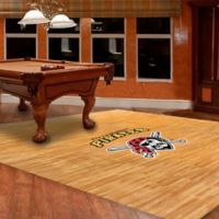 MLB Pittsburgh Pirates Foam Fan Floor