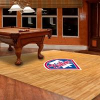 MLB Philadelphia Phillies Foam Fan Floor
