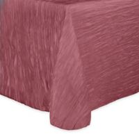 Delano 50-Inch x 90-Inch Oblong Tablecloth in Watermelon