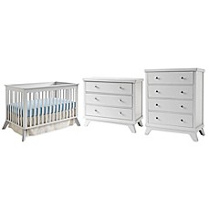 Sealy Bella Nursery Furniture Collection BABY