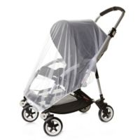 Dreambaby® Stroller/Playard Insect Netting in White
