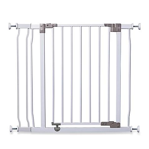 Dreambaby Pressure Mounted Gates