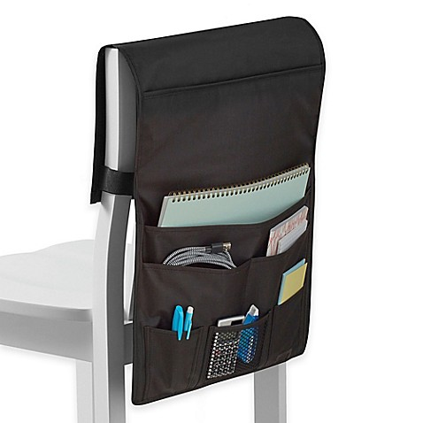 Studio 3B™ Chair Caddy