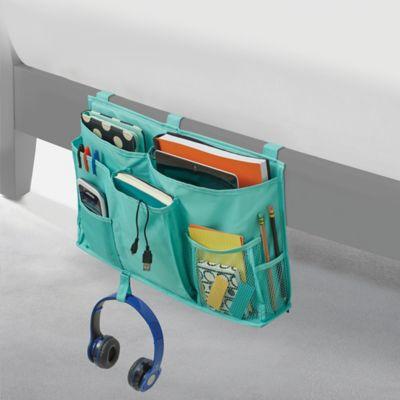Bedside Storage studio 3b™ bedside storage caddy - bed bath & beyond