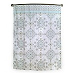 Dena™ Home Camden Shower Curtain