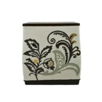 Sherry Kline Findlay Boutique Tissue Box Cover