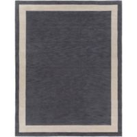 Artistic Weavers Holden Blair 7-Foot 6-Inch x 9-Foot 6-Inch Area Rug in Grey/Ivory
