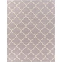 Artistic Weavers Holden Finley 7-Foot 6-Inch x 9-Foot 6-Inch Area Rug in Beige/Ivory
