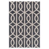 Artistic Weavers Holden Zoe 5-Foot x 7-Foot 6-Inch Area Rug in Grey