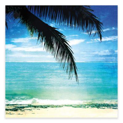 Palm Tree Wall Decor buy palm tree wall decor from bed bath & beyond