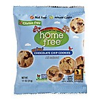 HomeFree 1.1 oz. Gluten-Free Chocolate Chip Mini Cookies (30-Pack)