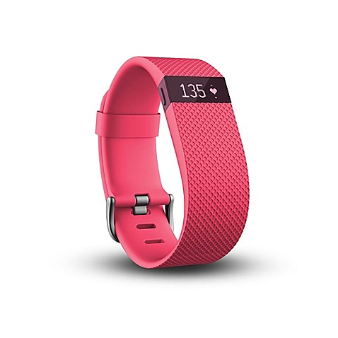 Bed Bath Beyond Fitbit Charge