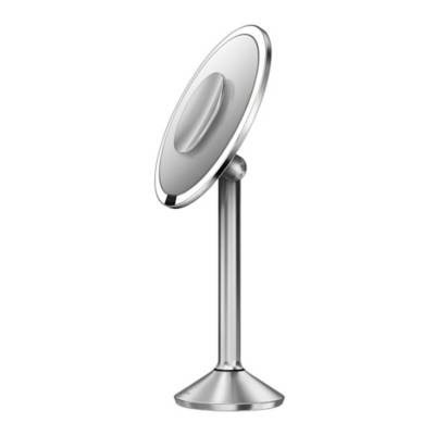 Image For Simplehuman 8 Inch Sensor Mirror Pro 3 Out Of