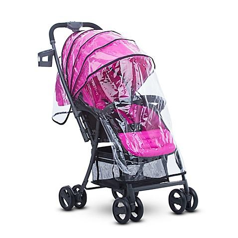 Joovy® Stroller Accessories