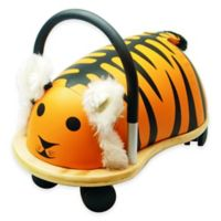 Prince Lionheart® wheelyTIGER