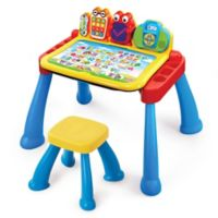VTech® Touch & Learn Activity Desk™ Deluxe