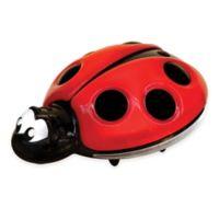 Dreambaby® Ladybug Night Light