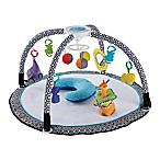 Jonathan Adler® Crafted by Fisher-Price® Sensory Gym