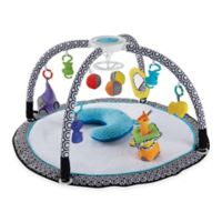 Jonathan Adler® Crafted by Fisher Price® Sensory Gym