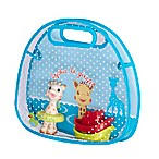 Sophie la Girafe® 2-Piece Bath Set