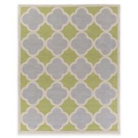 Artistic Weavers Holden Maisie 5-Foot x 7-Foot 6-Inch Rug in Sage/Light Blue