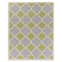 Artistic Weavers Holden Maisie 7-Foot 6-Inch x 9-Foot 6-Inch Rug in Sage/Light Blue