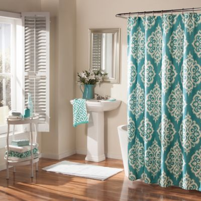 Cheap Turquoise Curtains - Best Curtains 2017