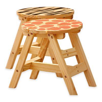 Lightweight Garden Furniture Buy lightweight outdoor furniture from bed bath beyond teamson sunny safari outdoor chairs set of 2 workwithnaturefo