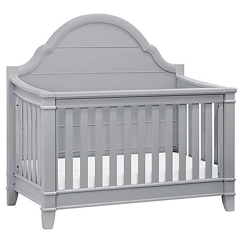 Baby Convertible Cribs