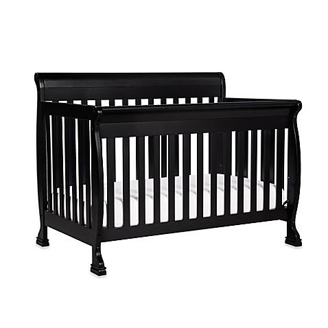 DaVinci Convertible Cribs