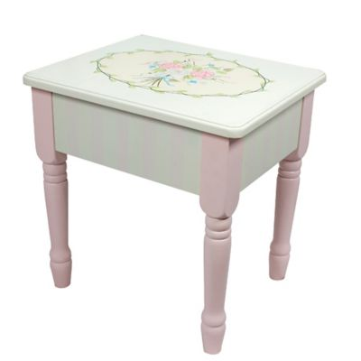 Relatively Buy Vanity Stools from Bed Bath & Beyond XF14