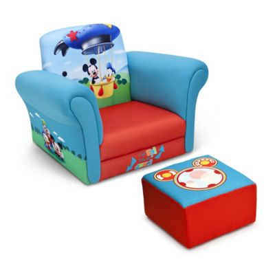 Buy Disney Chairs from Bed Bath & Beyond