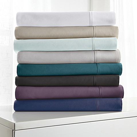 canadian living luxury rayon from bamboo and cotton blend With bamboo cotton sheets bed bath beyond