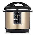 Fagor Lux™ Versa 8-in-1 Multi-Cooker
