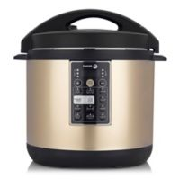 Fagor Versa 8-in-1 Multi-Cooker
