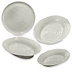 Sophie Conran for Portmeirion® White Platters