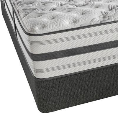 Foam mattresses memory fitness