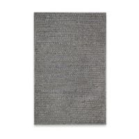 Natural Habitat 1-Foot 9-Inch x 2-Foot 10-Inch Accent Rug in Fireside