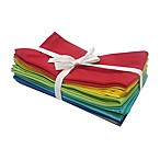 Mix and Match Cotton Napkins (Set of 12)