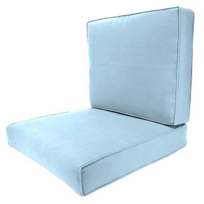 Air Cushions