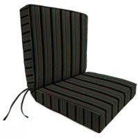 44-Inch x 22-Inch Dining Chair Cushion in Sunbrella® HiFi Glow