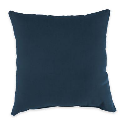 Fun Throw Pillows For Bed : Buy Fun Outdoor Throw Pillows from Bed Bath & Beyond