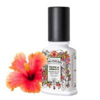 Poo-Pourri® Before-You-Go® 2 oz. Toilet Spray in Tropical Hibiscus