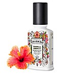 Poo-Pourri® Before-You-Go® 4 oz. Toilet Spray in Tropical Hibiscus