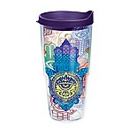 Tervis® Guy Harvey® Hamsa 24 oz. Wrap Tumbler with Lid