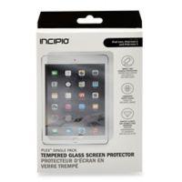 Incipio® PLEX™ Tempered-Glass iPad Mini 1, Mini 2, or Mini 3 Screen Protector