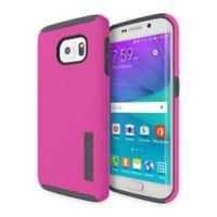 Incipio® DualPro® Samsung Galaxy® S6 Edge Case in Pink