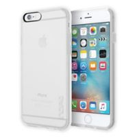 Incipio® Octane™ Pure iPhone 6 and 6s Case in Clear