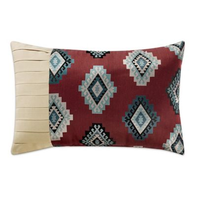 Popular Buy Rust Pillows from Bed Bath & Beyond VD19