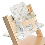 Stokke® Tripp Trapp® Cushion in Sweet Butterflies